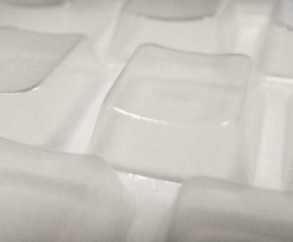SteriType antibacterial keyboard cover