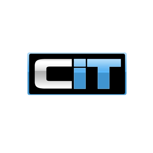 CiT keyboard covers