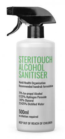 Sanitiser-Bottle-2